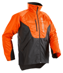 Jacket classic