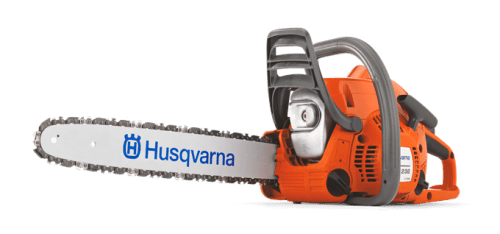 chainsaw236