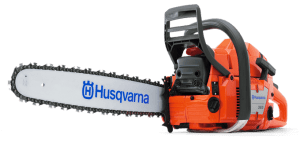 chainsaw365