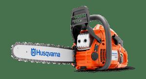 chainsaw445
