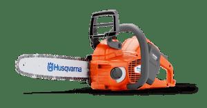 chainsaw536Li