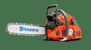 chainsaw545