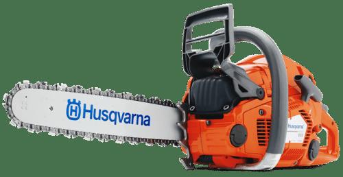 chainsaw555