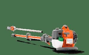 327p5x-polesaw