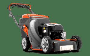 lc-348ve-lawnmower