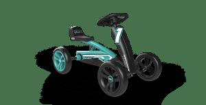 1berg-buzzy-racing