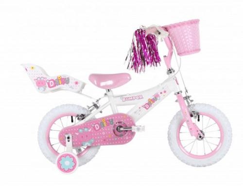daisy bike