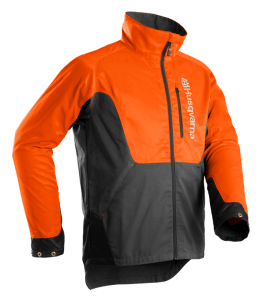 forest jacket classic