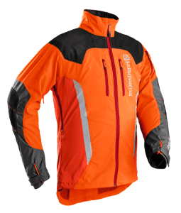 forest jacket technical extreme