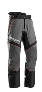 protective trousers technical c