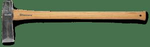 sledge axe