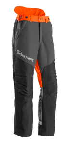 waist trousers functional
