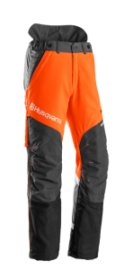 waist trousers technical