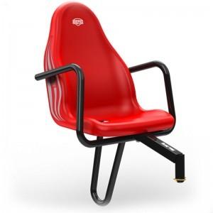 berg-red-passenger-seat-