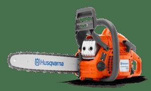 chainsaw135