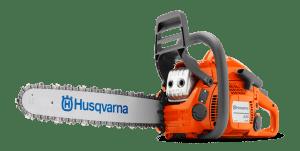 chainsaw435