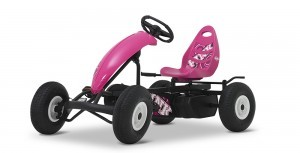 1. BERG Compact Pink Side1