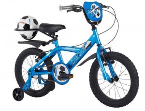 goal bike