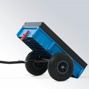 berg-steel-trailer
